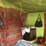 Gabi's house