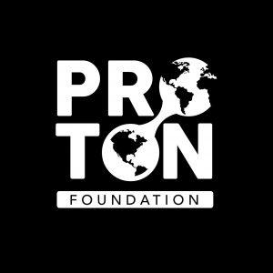 https://protonfoundation.com/