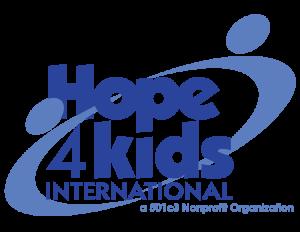 https://www.hope4kidsinternational.org/