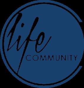 https://lifecc.tv/new/#who